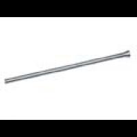 16 mm Kupferrohr-Biegefeder